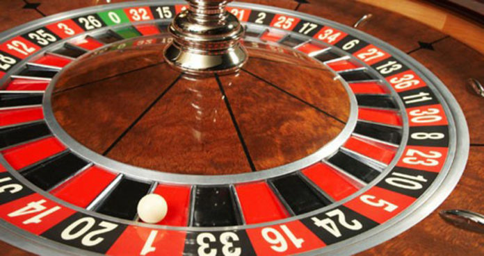 Why You Should Research Online Casino Games Before Playing