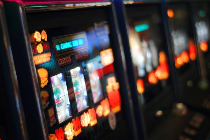 Tips for Winning at Slots