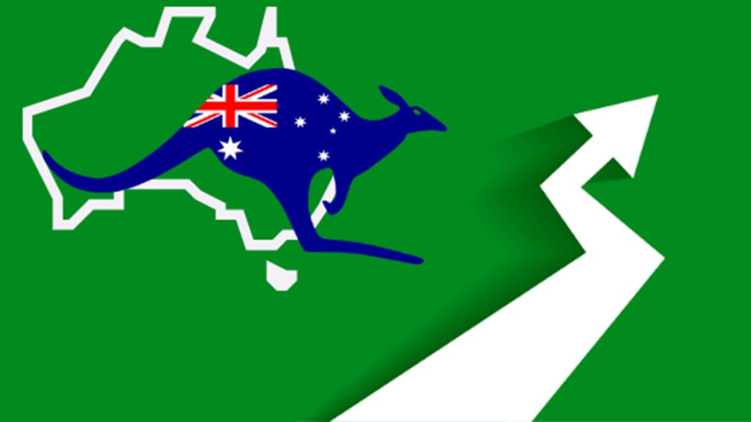 Aussie Online Pokies Market Has 67% Rise in the 1st quarter 2020