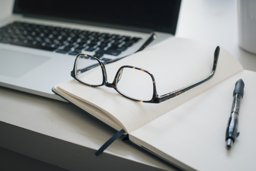 5 Tips on Getting Started as an Academic Writer