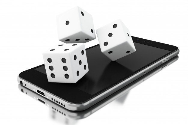 Which Online Casino Game Pays Out the Most?
