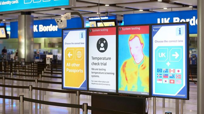 UK cancels summer as quarantine rules jeopardise holiday flights