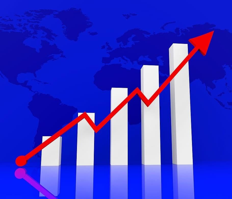 Gambling Trends Around The Latin region