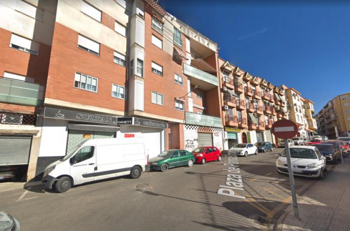 Four dead as man kills wife and 2 children in Jaén