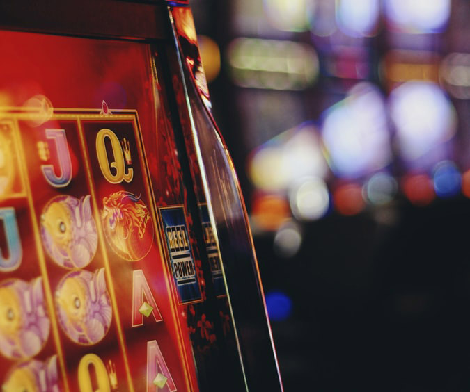 Top 5 Best Slot Game Providers in 2020
