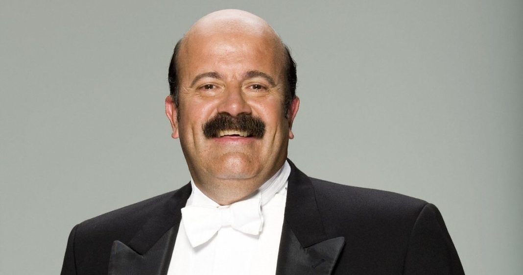 Memorial service for Willie Thorne to be held in Orihuela Costa