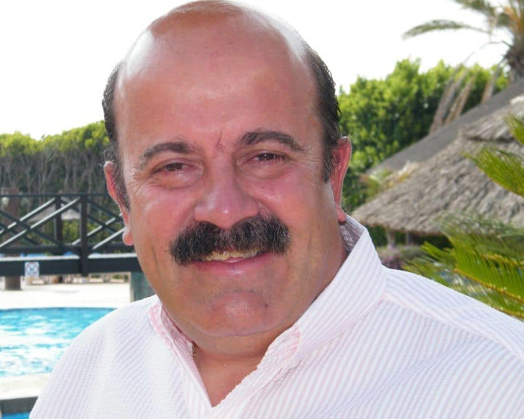 WILLIE THORNE PASSED AWAY AT 1.55am TODAY