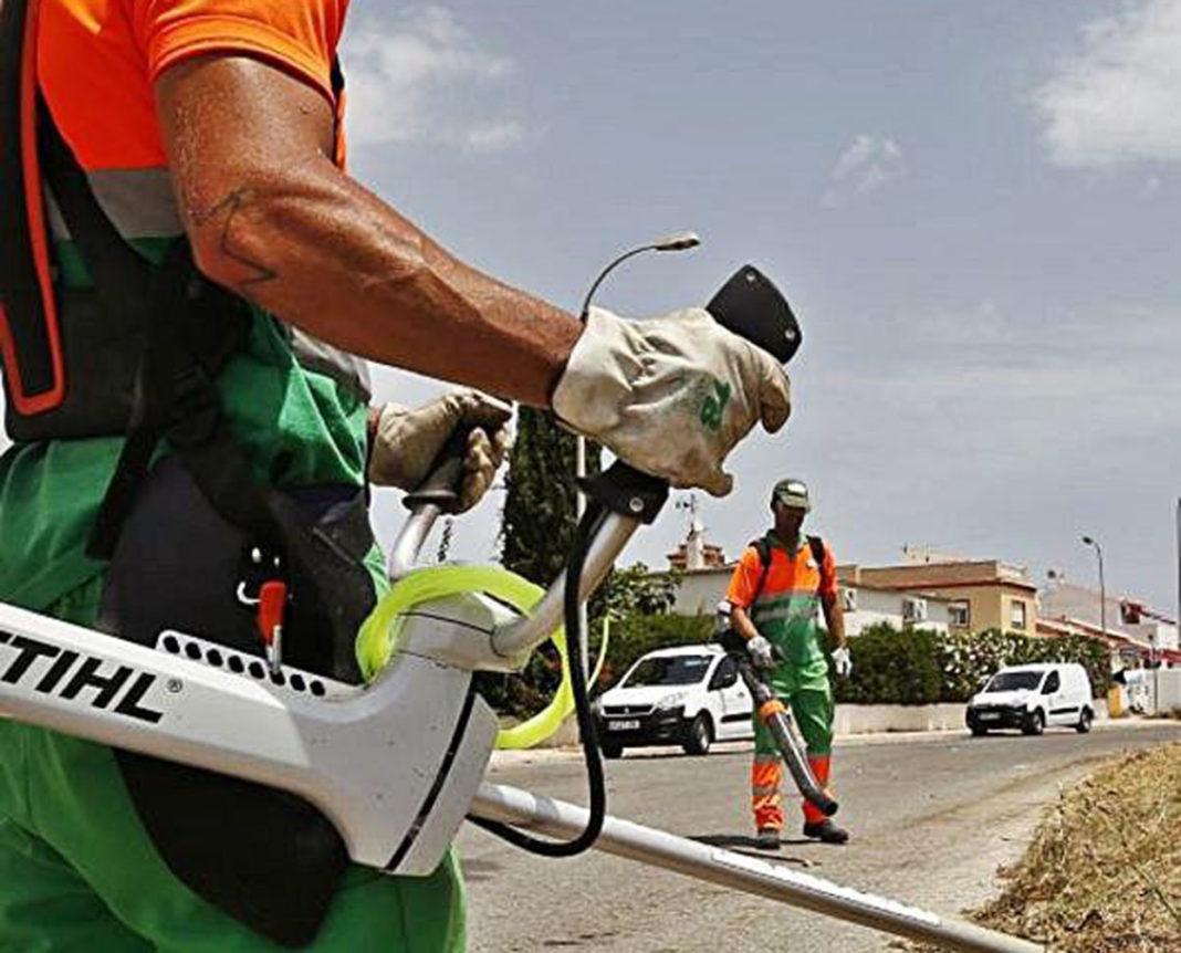 Anticorruption investigates Torrevieja cleanup shock plan