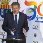 Puig extends the closure of the Valencian Community border for one more week