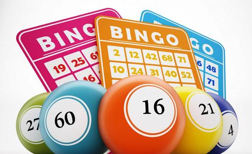 Spanish People's Love for Bingo