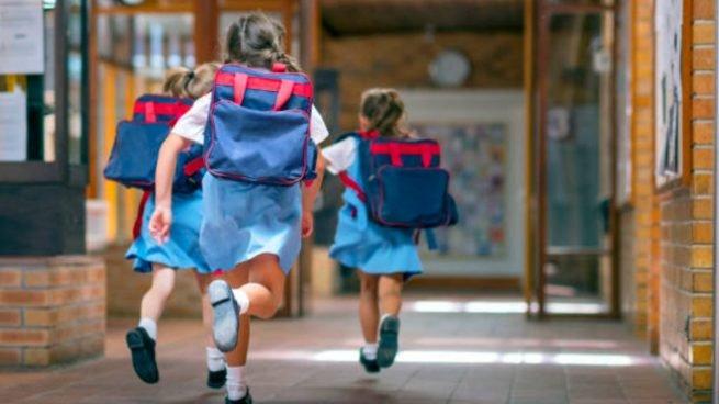 Schools unlikely to open in Spain as planned