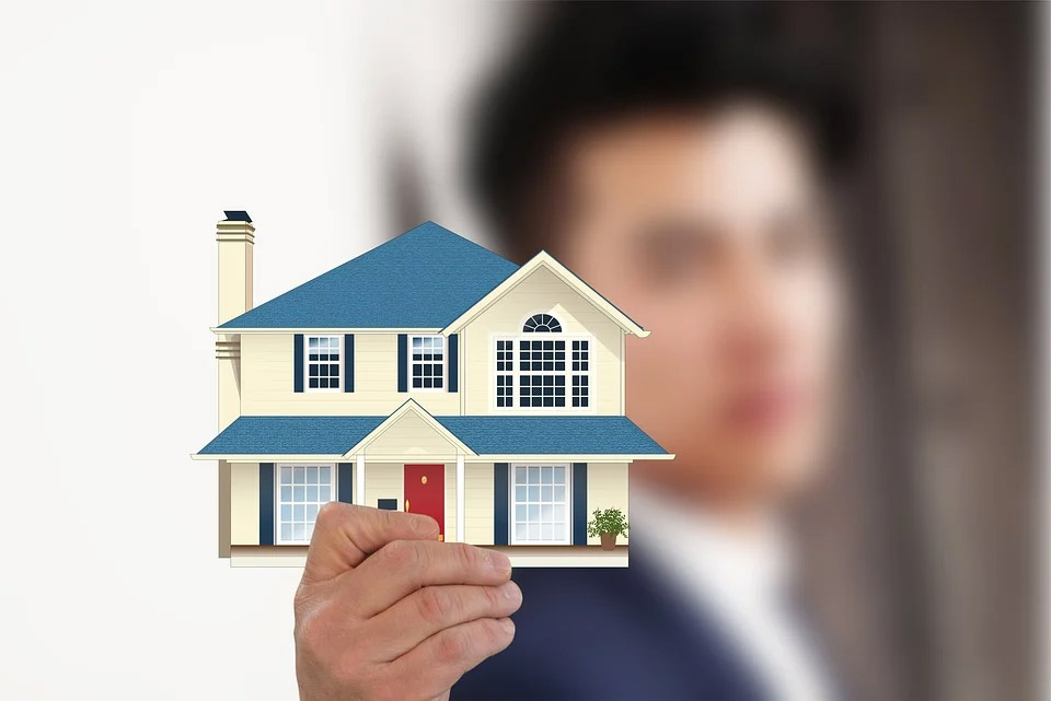 How to do Property Owner Lookup before Buying?