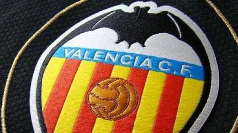 Valencia Football Club records two cases of coronavirus