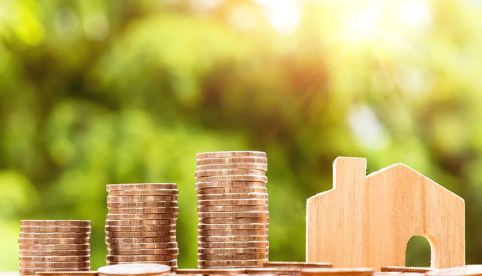 Why Investing in Property is a Smart Idea