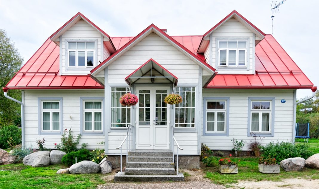 What You Should Do Before Posting Your Beloved Home For Sale