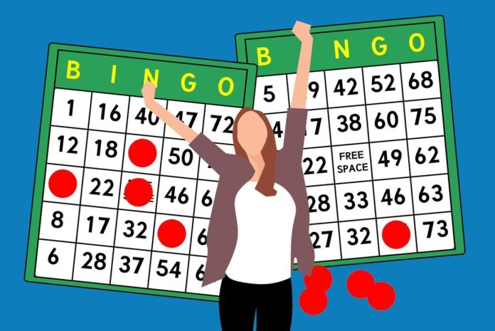 The Rise of Bingo Online Games and Why They Are Here to Stay