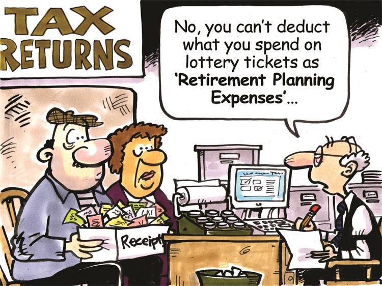 Rank retirement is Ridiculous…