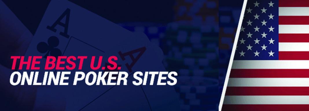 Launching Online Poker in Michigan