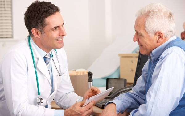Ribera Salud provide medical appointments in a fifth of the time taken elsewhere