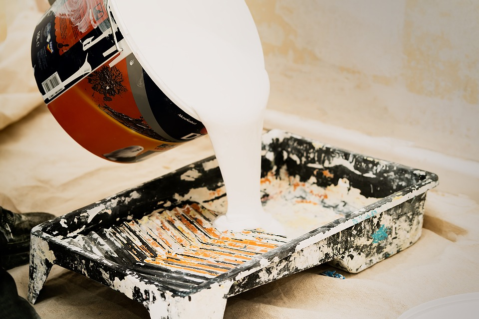 Home improvements that can increase the value of your house