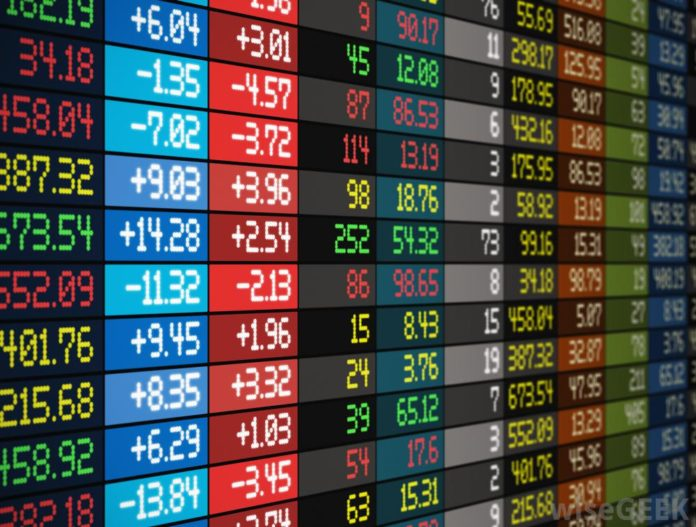 Understanding Stocks and Shares ISAs