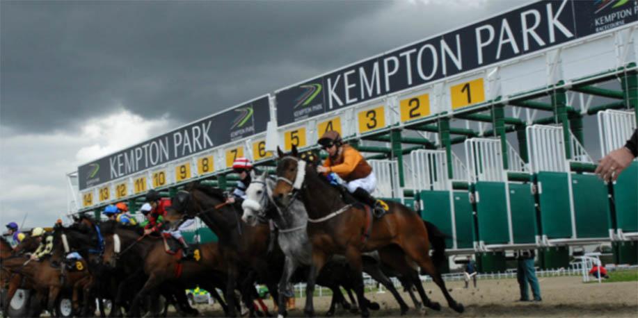 Kempton 57-1 treble