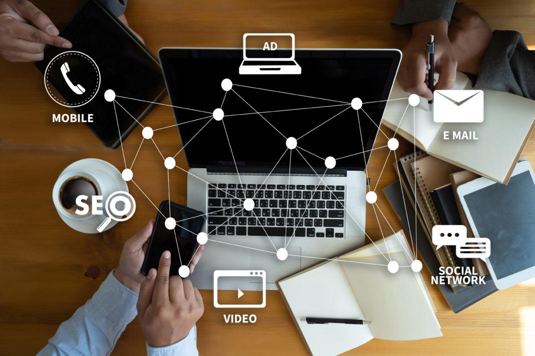 Key Advantages Of Hiring A Digital Marketing Expert