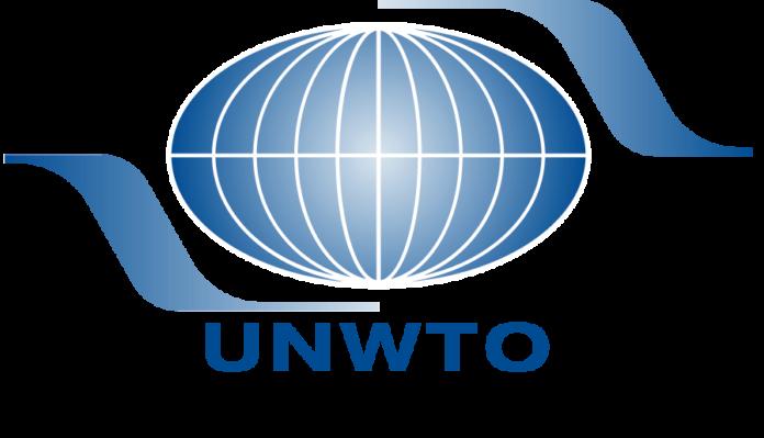 United nations World Tourism Organization (WTO)
