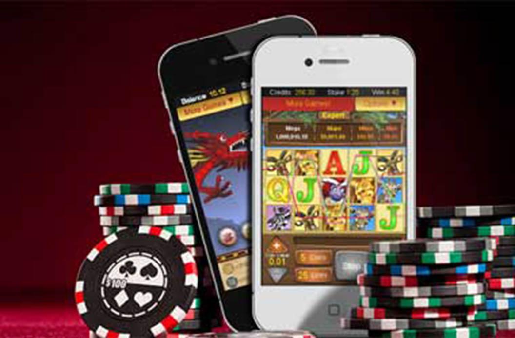 online casino deutschland mit start guthaben