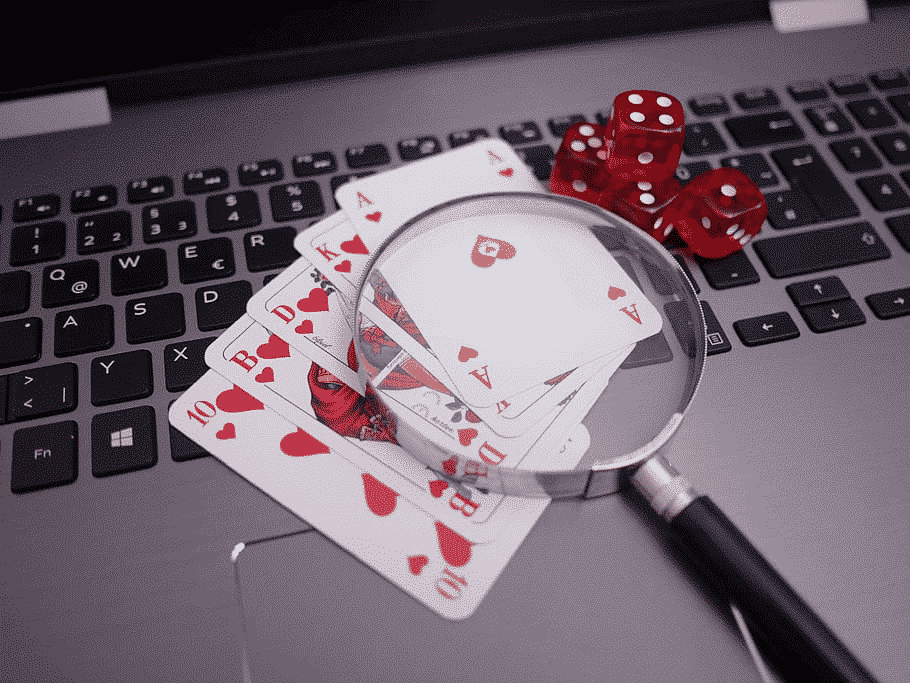 Are You Sure You Gamble on a Reliable Platform?