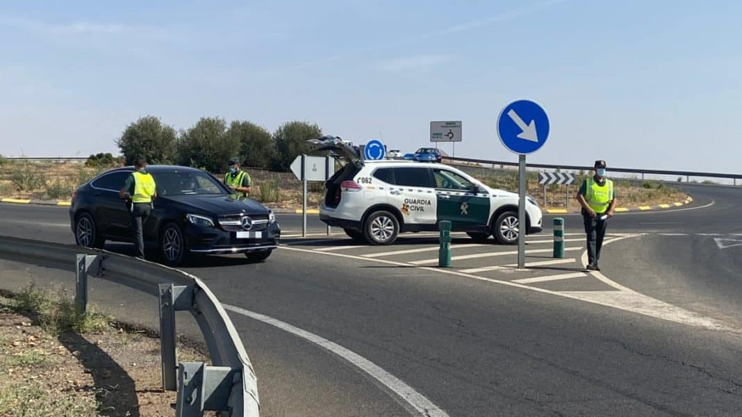 The Valencian Community could announce more restrictions next week