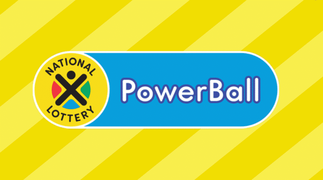 South Africa PowerBall Lottery dubbed a scam