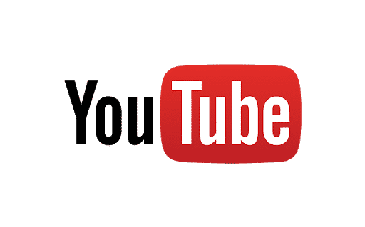 Youtube is becoming more and more popular
