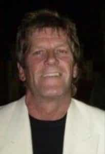 Andy McBride sadly passed away from coronavirus in Torrevieja hospital.