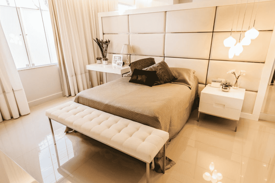 Designing Tips for a Military Themed Bedroom