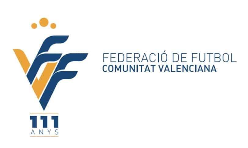 Valencian Community Soccer Federation (FFCV) modify territorial competitions