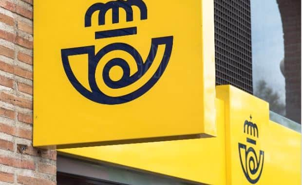 Correos offers Prior Appointment service