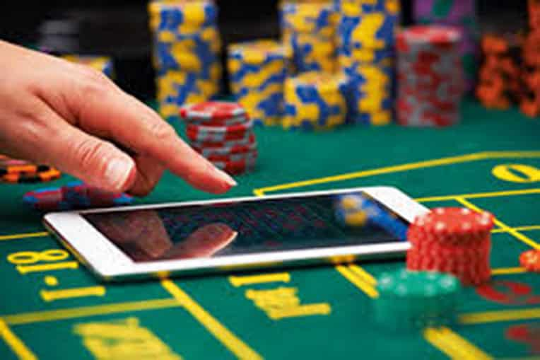 Mistakes to Avoid when Gambling Online - The Leader Newspaper