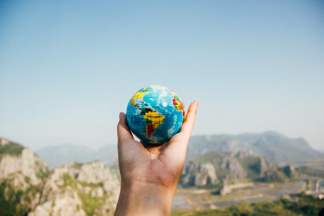Money-Saving Tips for Travel Bloggers