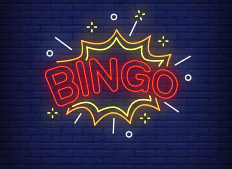 Bingo has long been a popular game in Spain