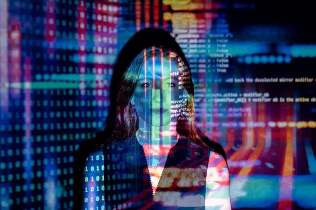 Computing Technology Industry Association Certification