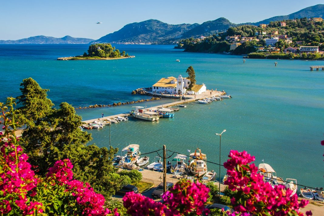 3 European Destinations for a Safe Travel in Summer 2021