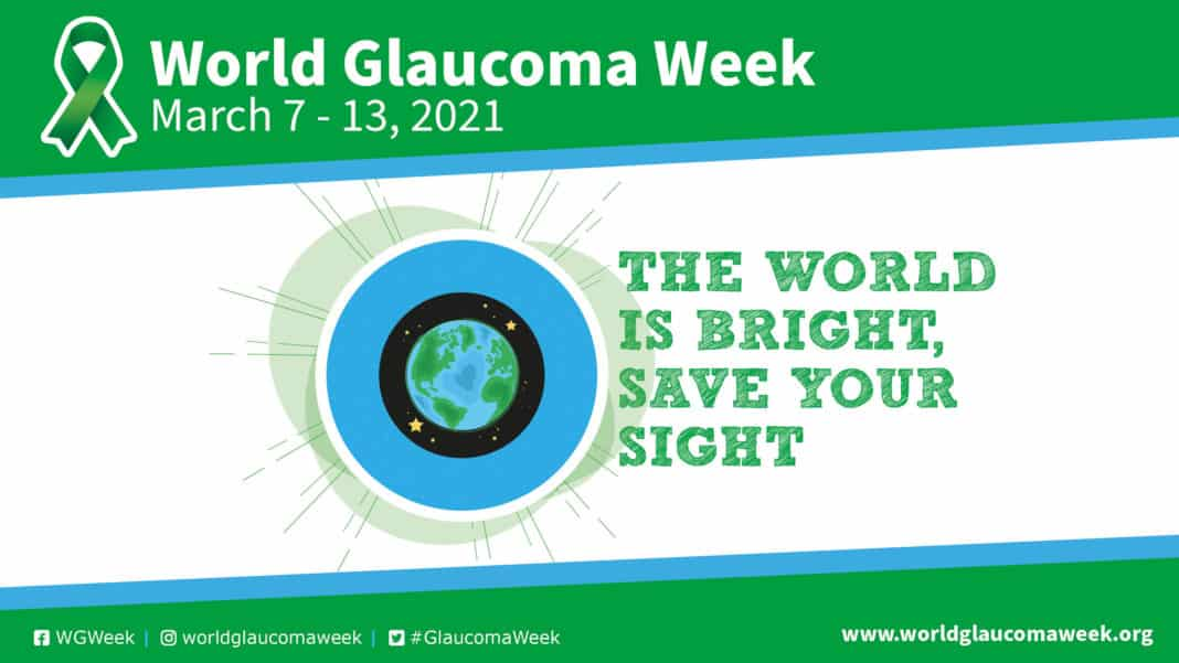 Specsavers Ópticas launches campaign to inform and protect against glaucoma