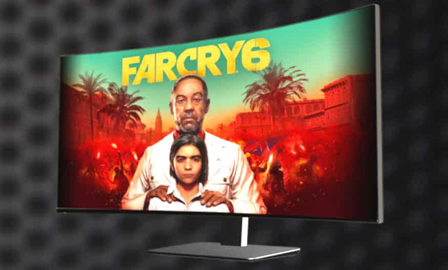 What is Freesync on a Monitor?