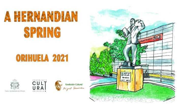 Hernandian Spring