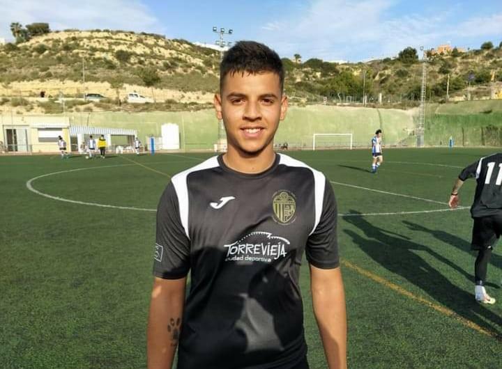 David: amongst goals in Torre's 6-0 win.