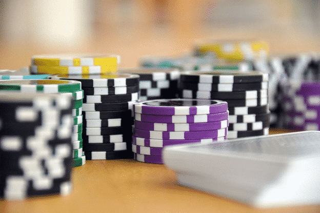 Which Games are the Most Popular in Online Casinos in 2021