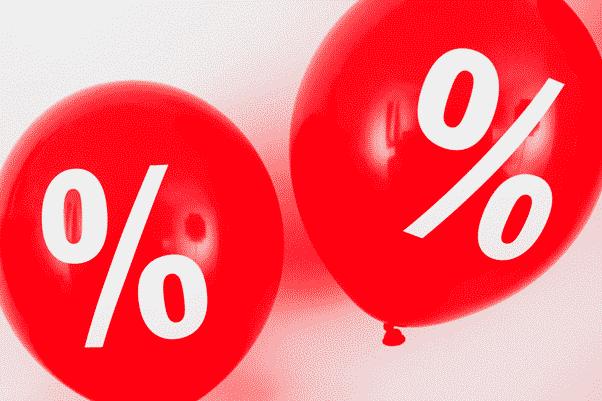 What Online Casino Provides a Better Bonus Offer