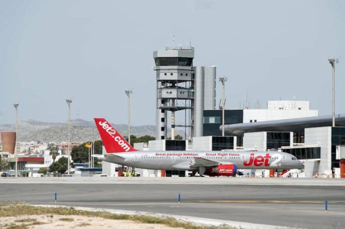 jet2_Alicante