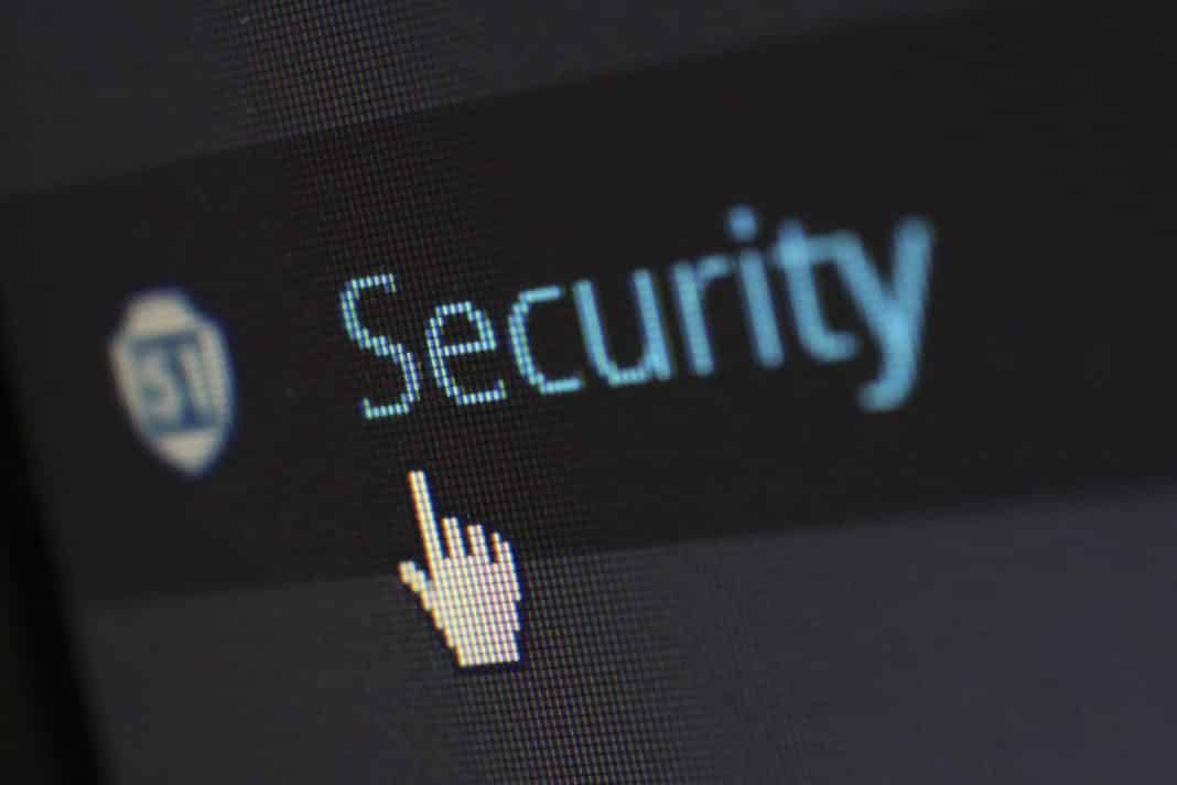 Why Cyber Security Plays a Crucial Role in the Online Gaming